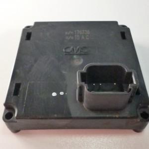 0176794 - KIT - HORN DRIVER