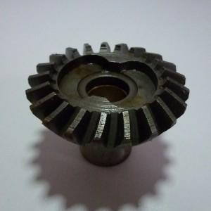 0305216 GEAR Reverse