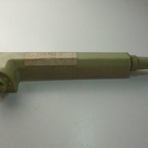 0338954 TILLER ARM
