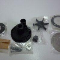 46-99981m pump kit