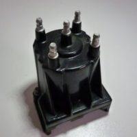 811635T 3 CAP Distributor