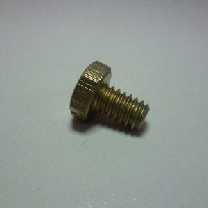 0307832 - PLUG Screw