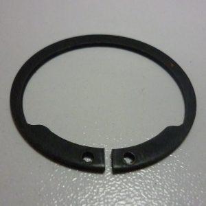 0308213 - RING Lower bearing