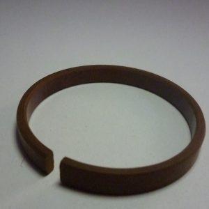 0309074-spacerswivel-bracket