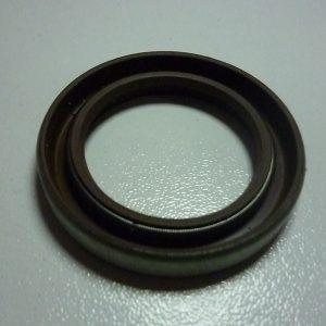 0313398 - SEAL Bowl bearing