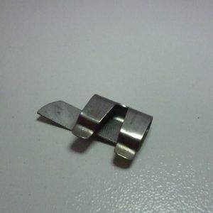 0316362 - CLIP Link spring