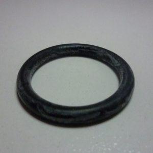 0320140 - O RING SMALL SHIFT