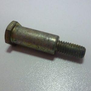 0321995 - SHOULDER SCREW, Lever to cylinder