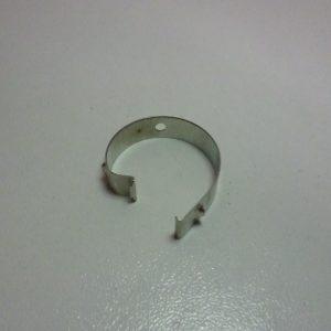 0553166 HOSE CLAMP