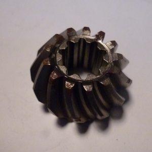 42041 - PINION GEAR