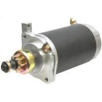 MERCURY: Starter Motor - 50-30829