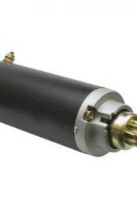 MERCURY: Starter Motor - 50-44414