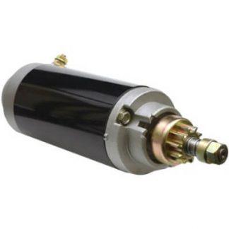 MERCURY: Starter Motor - 50-57485