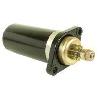 MERCURY: Starter Motor - 50-803835T02