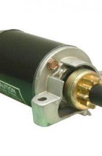MERCURY: Starter Motor - 50-822462