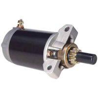 MERCURY: Starter Motor - 50-830308-1