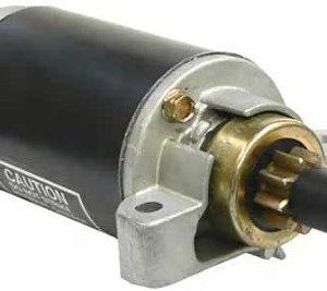 MERCURY: Starter Motor - 50-834749