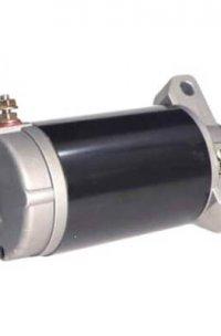MERCURY: Starter Motor - 50-854636