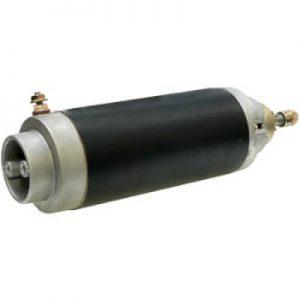 MERCURY: Starter Motor - 50-856996T