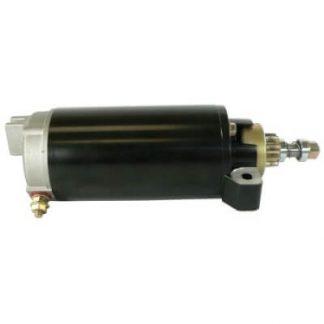 MERCURY: Starter Motor - 50-859377T