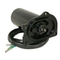MERCURY Tilt/ Trim motor - 827675A1