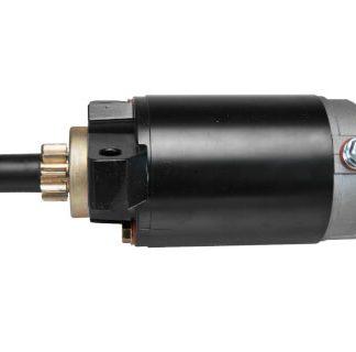 Mercury: Starter Motor - 50-852570