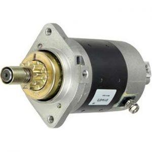 SUZUKI Starter Motor - 31100-94600
