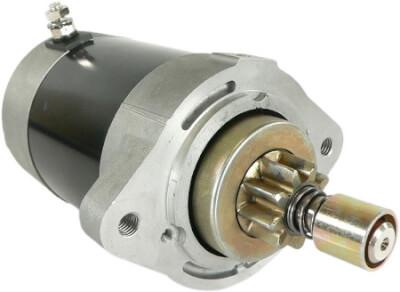 SUZUKI: Starter Motor - 31100-95310