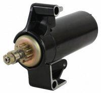 starter motor 584613
