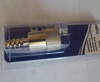 18-8088 - fuel line connector