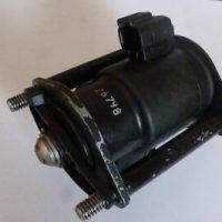 5000583 - OMC Milwaukee V4 fuel P.D.S.