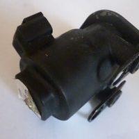 5000595 - OMC Milwaukee V4/V6 fuel 60