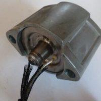 5004563 - Evinrude E-TEC Fuel Injector