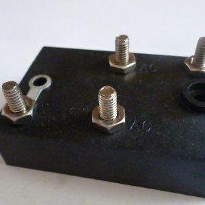 F369450-1 - RECTIFIER