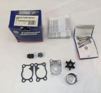 OMC: Service Kit - 0396644