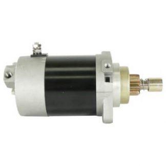 SUZUKI Starter Motor - 31100-87500