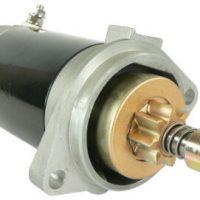 Electrical Parts Suzuki Archives - Arizona Outboard