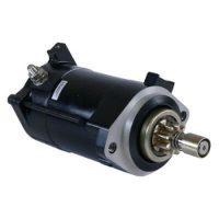 YAMAHA: Starter Motor - 6K7-81800-10-00