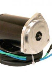 YAMAHA: Tilt/ Trim motor - 62X-43880-00-00