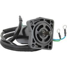 YAMAHA: Tilt/ Trim motor - 67C-43880-00