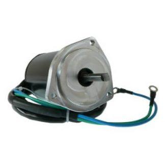 YAMAHA: Tilt/ Trim motor - 69W-43880-00-00