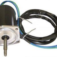 YAMAHA: Tilt/ Trim motor - 6H5-43880-02-00