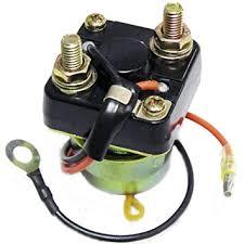 Yamaha: 6E5-81941-11