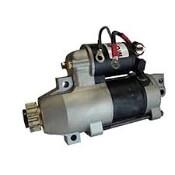 Yamaha: Starter Motor - 6CB-81800-00