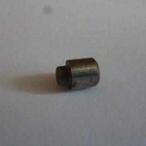 34500-1170M - DOWEL PIN