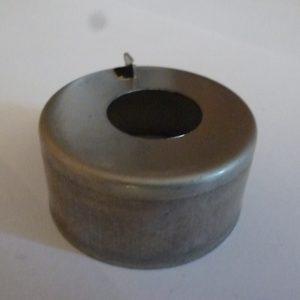 34865-0110M - LINER PUMP CASE