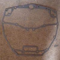 11489-93J00 - GASKET,OIL PAN