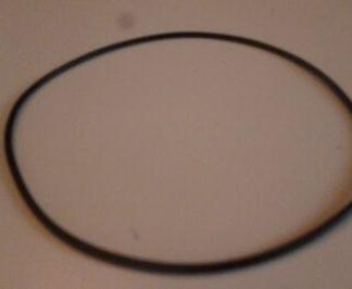 25-32546 O RING END CAP