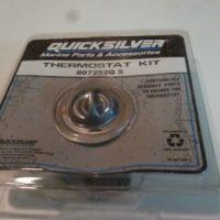 807252Q5 Thermostat Kit