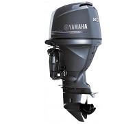 Yamaha F80 2003 67G